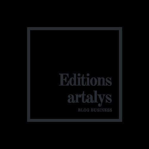 Editions artalys