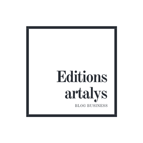 Editions artalys