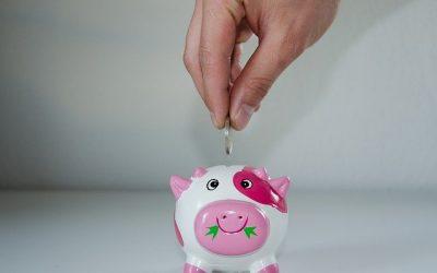 Qu'est-ce que l'épargneet comment en profiter?