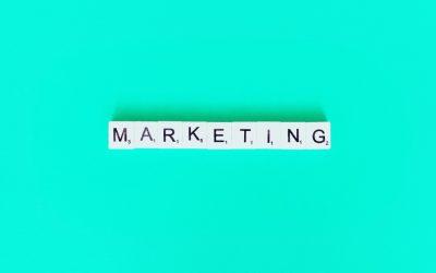 Améliorer sa stratégie marketing grâce à des outils innovants