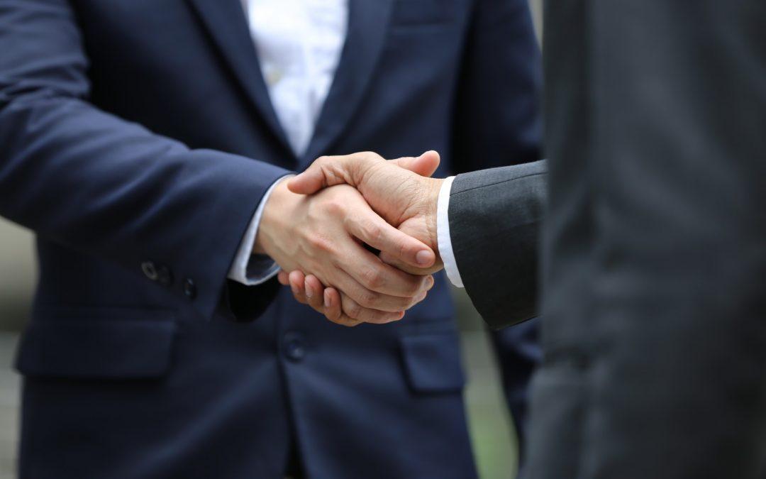 Quel est l'intérêt du portage salarial en entreprise ?