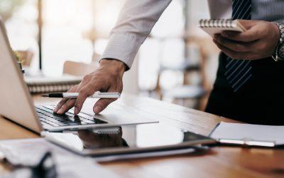 Marketing automation : pourquoi est-il essentiel au développement d'une entreprise ?