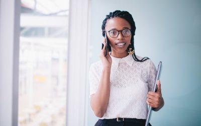 Comment réussir à communiquer sur votre entreprise ?