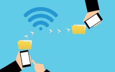 Quels sont les avantages à digitaliser sa communication d'entreprise ?