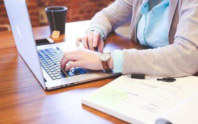 Améliorez la visibilité du site web de votre entreprise
