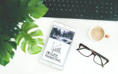 Marketing automation: quels sont les avantages pour la communication d'entreprise
