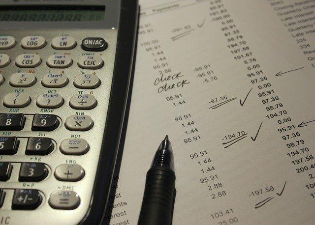 Pourquoi faire appel à un cabinet comptable, juridique et social ?