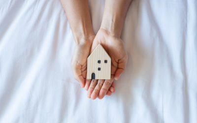 L'assurance habitation couvre-t-elle les dommages environnementaux ?